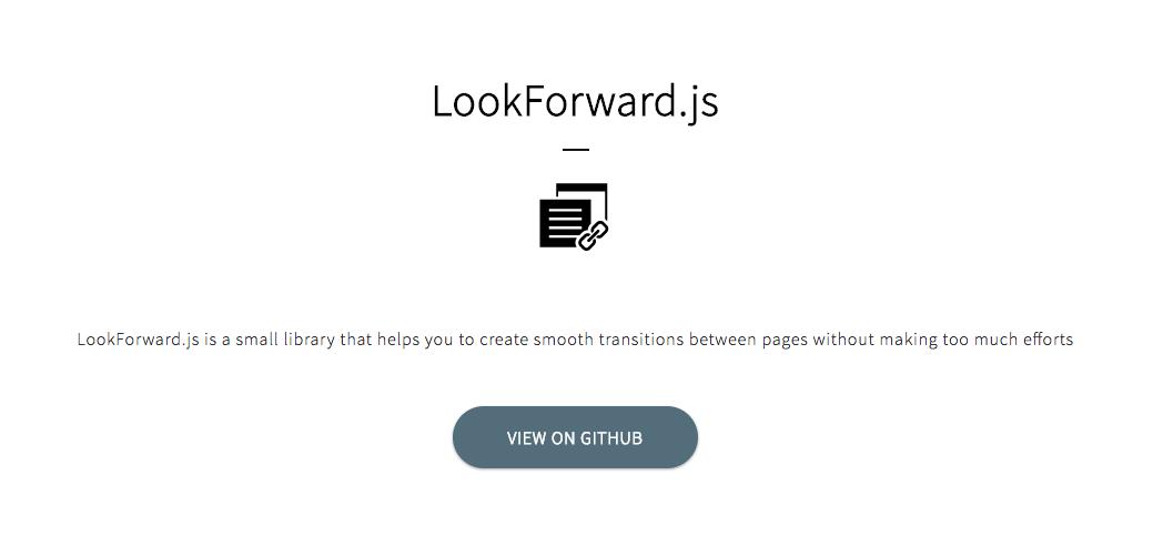 LookForward.js